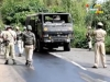 IED blasts at Lokchao leaves 2 dead 2 injured