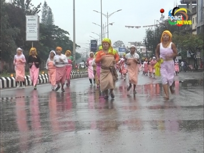Manipur remembers historic Nupi Laal, Biren appeals for women's participation in efforts to bring harmony in Manipur