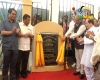 Govt is mulling over export of country liquor made in Andro, Sekmai and Phayeng : CM