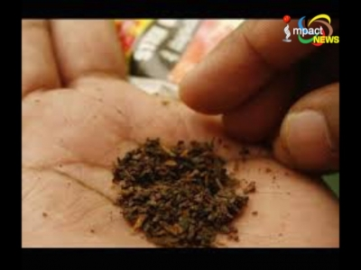 Study says tobacco use has increased in Manipur, Assam and Tripura